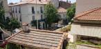 A vendre Beziers 342401677 Agence biterroise immobilière