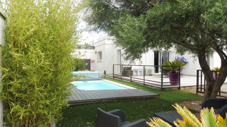 A vendre Beziers 342401679 Agence biterroise immobilière