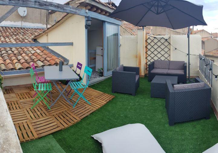 A vendre Servian 342401681 Agence biterroise immobilière