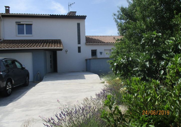 A vendre Beziers 342401685 Folco immobilier