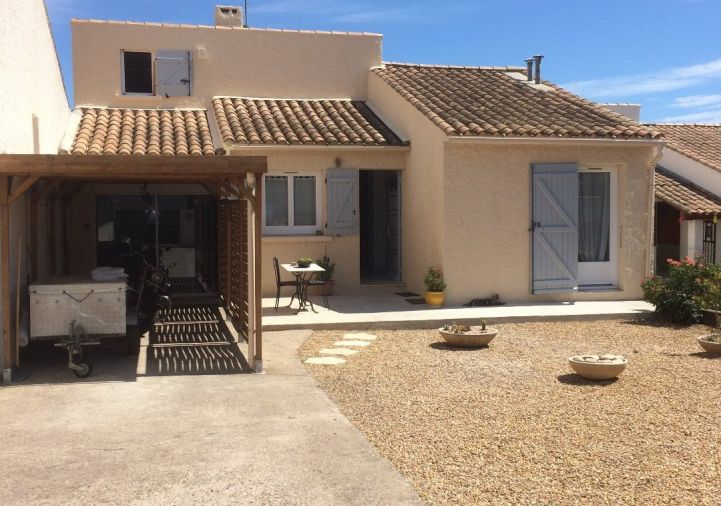A vendre Beziers 342401689 Folco immobilier