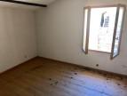 A vendre Magalas 342401690 Folco immobilier