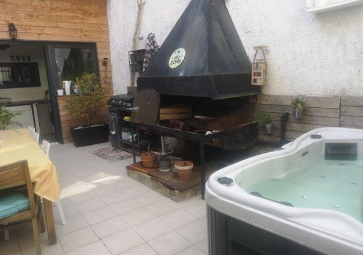 A vendre Saint Genies De Fontedit 342401692 Agence biterroise immobilière