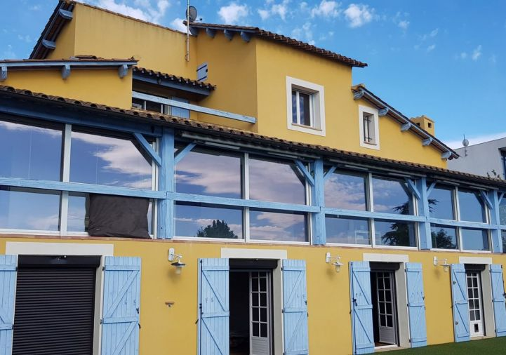 A vendre Beziers 342401694 Folco immobilier