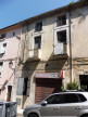 A vendre Beziers 342401697 Folco immobilier