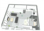 A vendre Cers 342401699 Folco immobilier