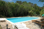 A vendre Faugeres 342401701 Folco immobilier