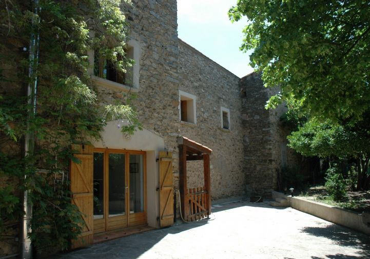 For sale Faugeres 342401701 Agence biterroise immobilière
