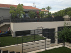 A vendre  Beziers | Réf 342401702 - Agence biterroise immobilière