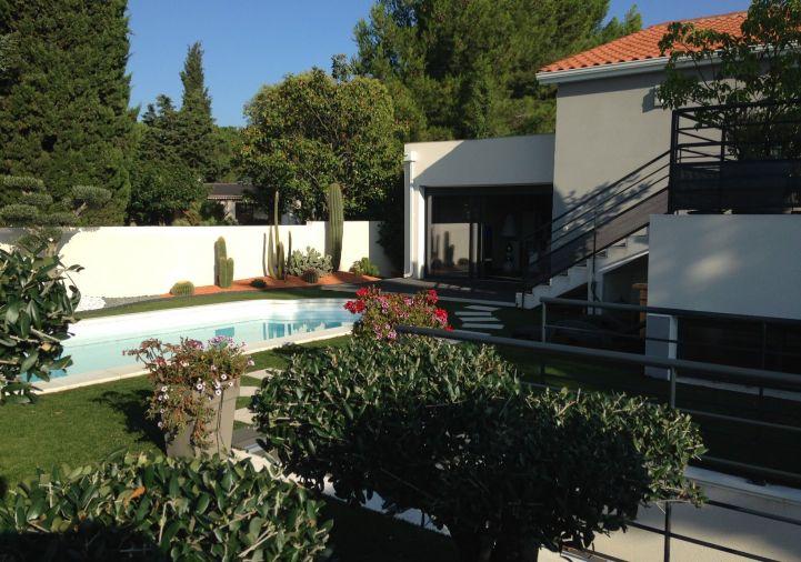 A vendre Beziers 342401702 Agence biterroise immobilière