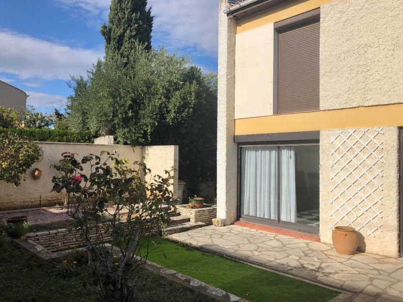 A vendre Beziers 342401703 Folco immobilier
