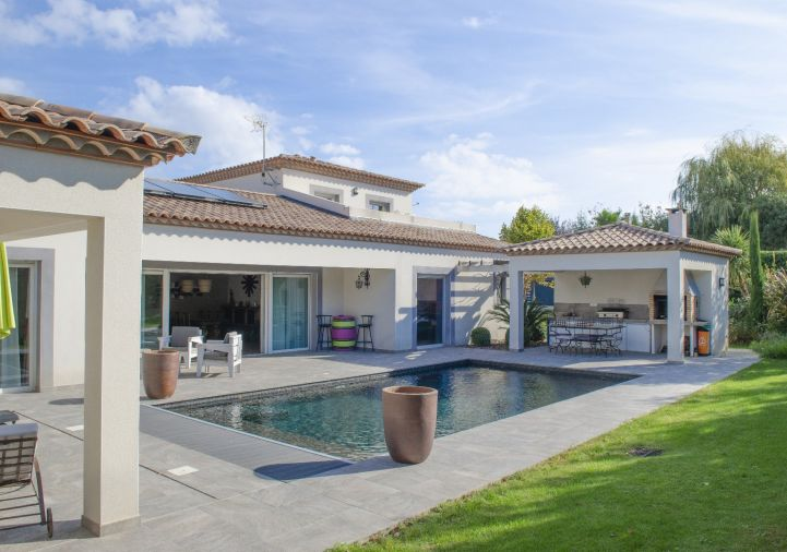 A vendre Beziers 342401705 Folco immobilier