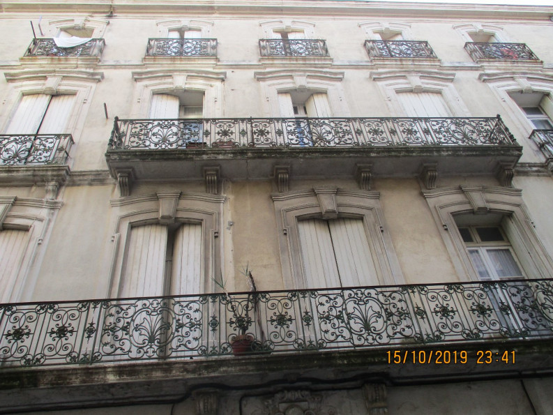A vendre Beziers 342401706 Folco immobilier