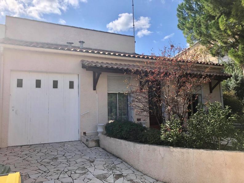A vendre Beziers 342401708 Agence biterroise immobilière