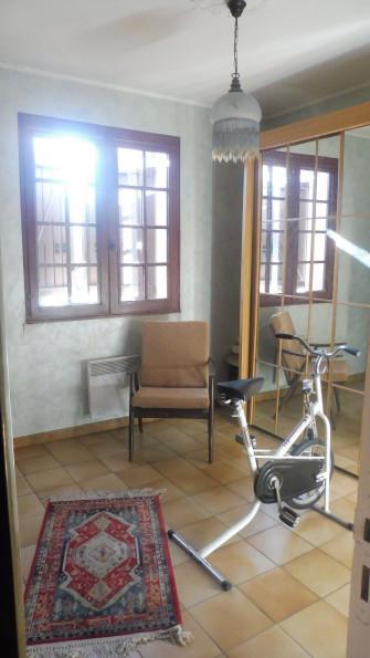 A vendre Beziers 342401709 Agence biterroise immobilière
