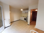 A vendre Beziers 342401710 Folco immobilier