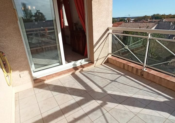 A vendre Beziers 342401711 Folco immobilier
