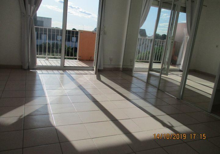 A vendre Beziers 342401713 Agence biterroise immobilière