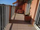 A vendre  Beziers | Réf 342401713 - Agence biterroise immobilière