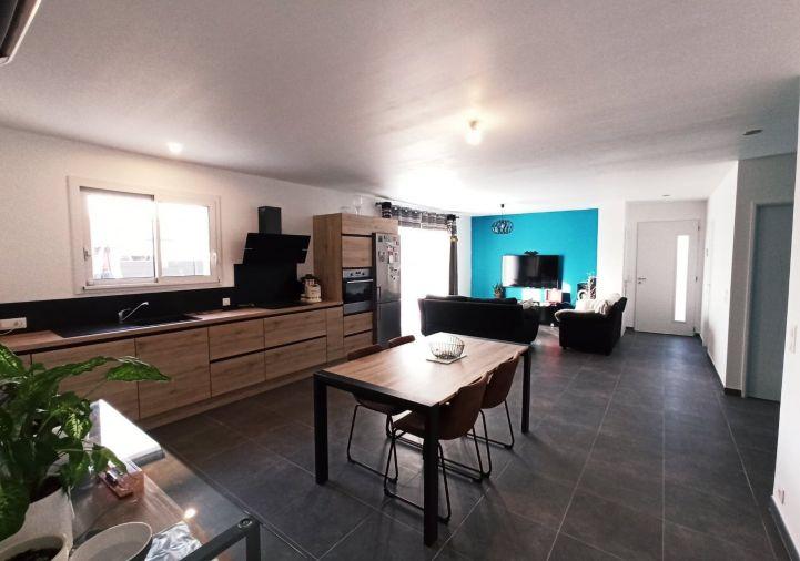 A vendre Lespignan 342401715 Folco immobilier