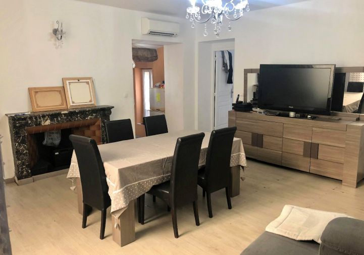 A vendre Beziers 342401716 Folco immobilier