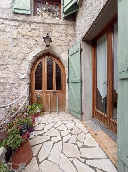 A vendre Lespignan 342401717 Folco immobilier