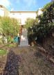 A vendre Lespignan 342401722 Folco immobilier