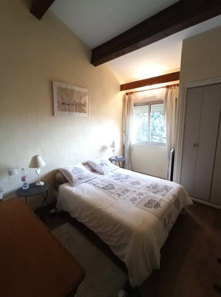 A vendre Beziers 342401726 Agence biterroise immobilière