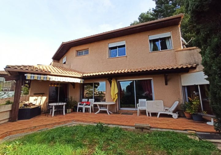 A vendre Beziers 342401726 Folco immobilier