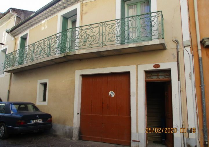 A vendre Beziers 342401729 Folco immobilier