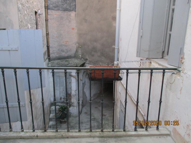 A vendre Beziers 342401729 Agence biterroise immobilière