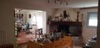 A vendre Corneilhan 342401730 Agence biterroise immobilière