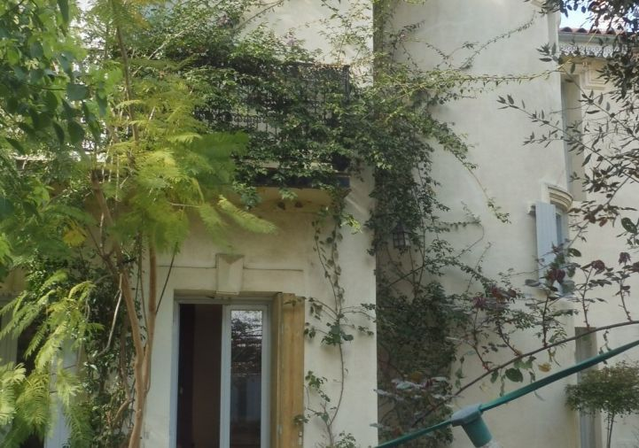 A vendre Beziers 342401734 Folco immobilier