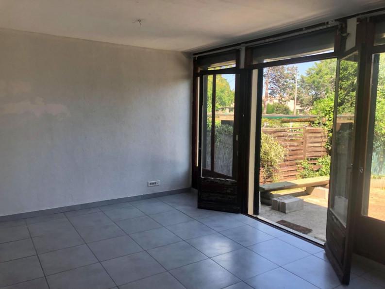 A vendre Beziers 342401736 Agence biterroise immobilière