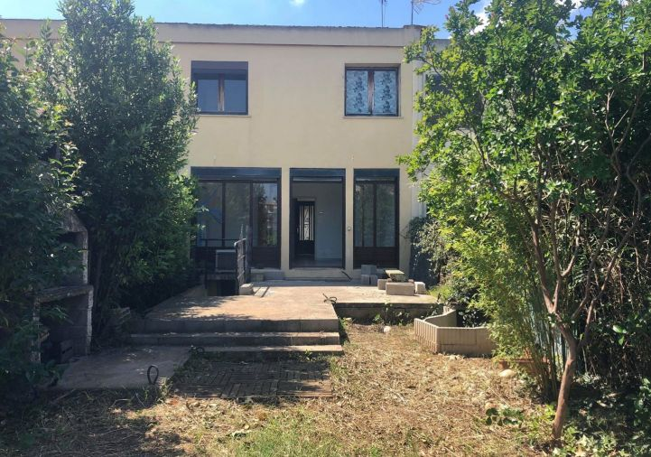 A vendre Beziers 342401736 Folco immobilier