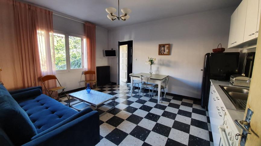A vendre Murviel Les Beziers 342401741 Agence biterroise immobilière