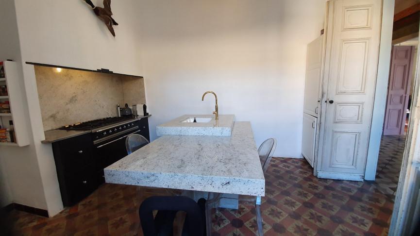 A vendre Murviel Les Beziers 342401741 Folco immobilier