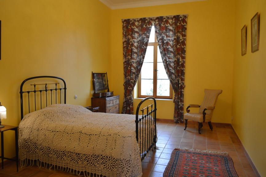A vendre Puisserguier 342401742 Agence biterroise immobilière