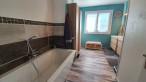 A vendre Lespignan 342401743 Agence biterroise immobilière