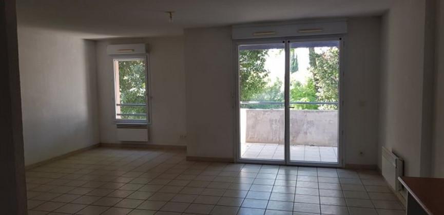 A vendre Beziers 342401746 Agence biterroise immobilière