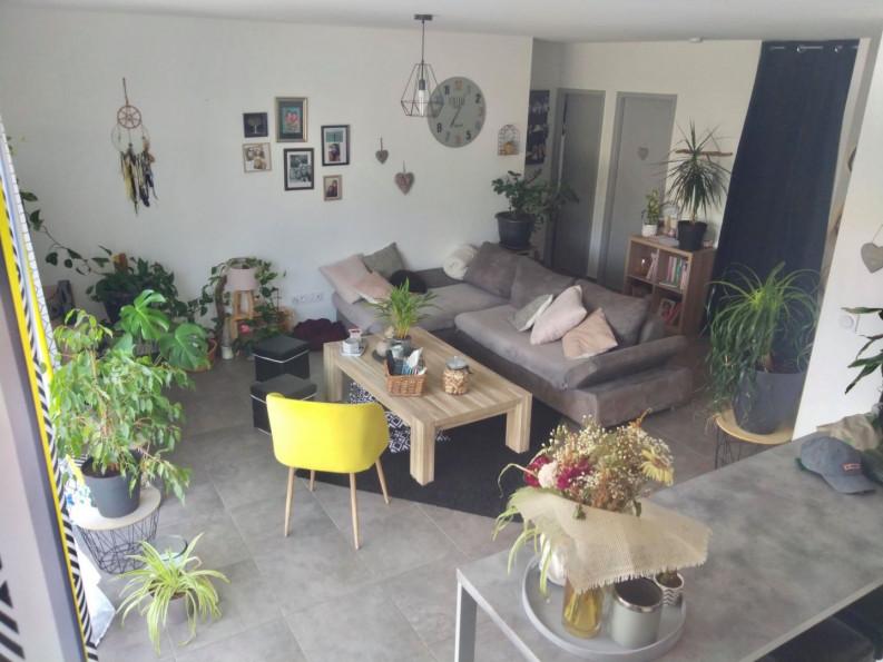 A vendre Capestang 342401754 Agence biterroise immobilière