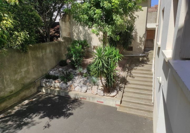A vendre Beziers 342401756 Folco immobilier