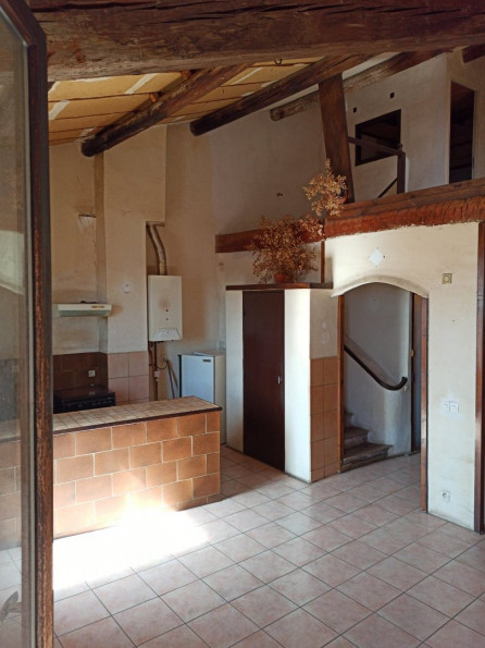 A vendre Beziers 342401757 Folco immobilier