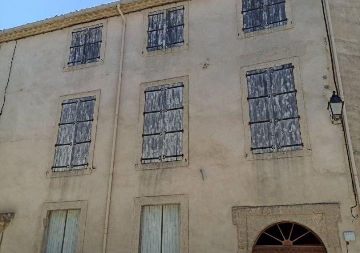 A vendre Puissalicon 342401759 Folco immobilier