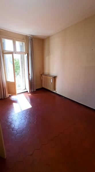 A vendre Puisserguier 342401760 Agence biterroise immobilière