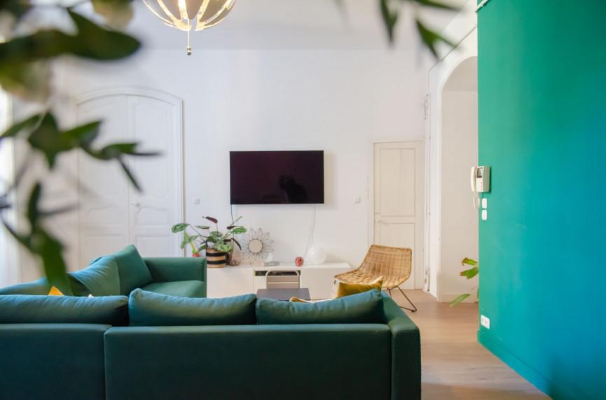 A vendre Beziers 342401761 Agence biterroise immobilière