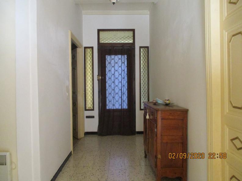 A vendre Puisserguier 342401765 Folco immobilier