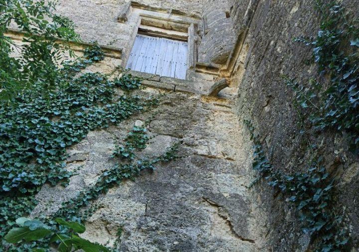 A vendre Puissalicon 342401766 Agence biterroise immobilière