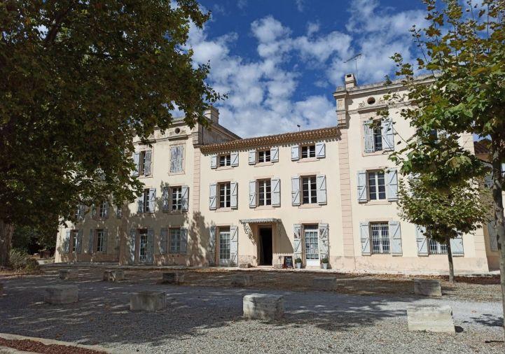 A vendre Azille 342401768 Agence biterroise immobilière