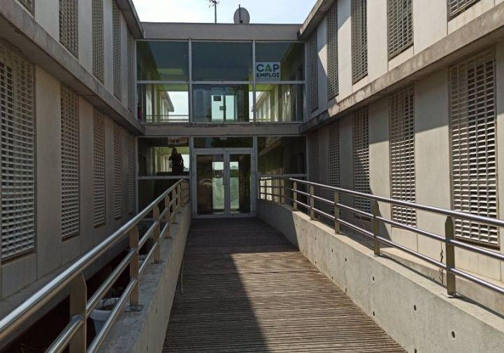 A vendre Boujan Sur Libron 342401770 Agence biterroise immobilière